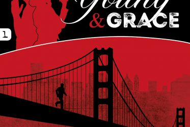 Young & Grace Folge 1