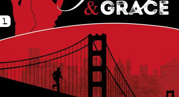 Young & Grace Folge 1